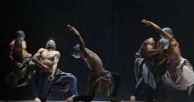 Musica per Roma presenta tutti gli spettacoli e i concerti in scena da domenica 11 a domenica 18 febbraio all' Auditorium Parco della Musica.