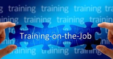 """Campidoglio, la rete della formazione professionale capitolina sarà potenziata. Verso """"copertura"""" in tutti i municipi.Meloni: """"Apriamo a modello integrato per formazione e orientamento al lavoro"""" Baldassarre: """"Col diventano parte integrante di una rete più ampia""""."""
