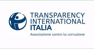 Il report Alac 2017, evindenzia che le segnalazioni anticorruzione a Transparency Italia provengono per un terzo da whistleblower e dalla Lombardia.