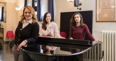 Nel Museo di Roma a Palazzo Braschi, venerdì 2 marzo, il concerto Tutto Verdi, con visita alla mostra Artisti all'Opera prorogata fino al 18 marzo.
