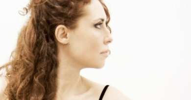 Mercoledì 4 aprile, alle 21, presso il Teatro Sperimentale di Ancona, andrà in scena il Trattato delle Passioni - La poetica degli affetti nella musica del Seicento.