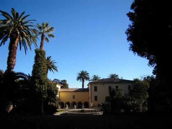 A Porto Sant'Elpidio, sabato 31 marzo, a Villa Barucchello, arriva Corto Circuito, l'evento che unisce l'amore per il cinema alla passione per la musica.