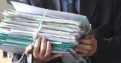 Nuovi assunti al Ministero della Giustizia: 1.024 idonei del concorso ad 800 posti per assistenti giudiziari saranno infatti a Roma, fra oggi e venerdì 16 marzo prossimo, per scegliere la sede di destinazione e firmare il contratto di assunzione.