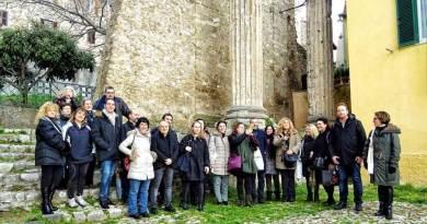 AlReYion si parlerà di potenziamento delle aree rurali attraverso iniziative giovanili ed il networking di organizzazioni insieme ad esperti del terzo settore provenienti da Italia, Grecia, Spagna, Slovenia e Repubblica Ceca.