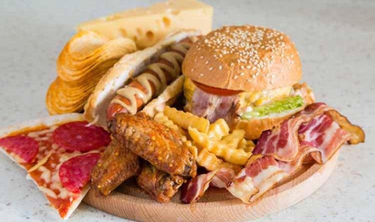 Cibo a domicilio uguale junk food? Non in Italia, stando al bilancio effettuato da Just Eat sulle abitudini di acquisto e di consegna nel nostro Paese. Una buona notizia che segna un cambiamento delle nostre abitudini alimentari?