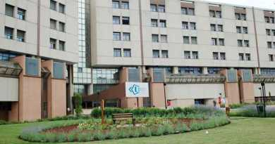 Oggi, giovedì 10 maggio, un gruppo di medici proveniente dalla Cina visiterà l'Azienda Ospedaliera Universitaria di Ancona, Marche Nord, l'Inrca e alcuni servizi Asur.