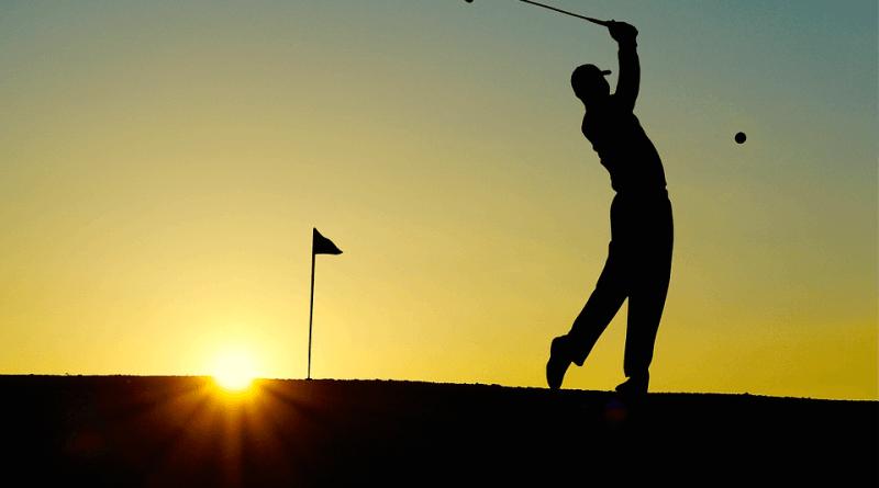 Mercoledì 23 maggio,Fideuram Calciattori Golf Cup 2018.The Event.Olgiata Golf Club, largo Olgiata, 15.Ingresso libero a partire dalle 10,30.