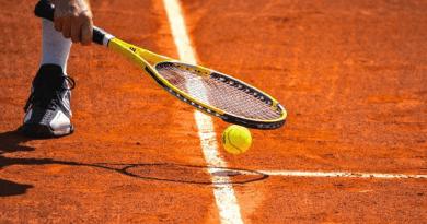 Internazionali BNL d'Italia, presentato oggi il progetto temporaneo Tennis in Città.Lo Sport in periferia: dal 14 al 20 maggiotre campi per il Minitennisa disposizione dei cittadini.