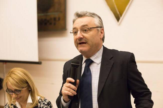 L'assessore regionale ai Trasporti Angelo Sciapichetti conferma che non ci saranno cancellazioni dei treni Freccia Bianca che collegano Ancona a Milano.