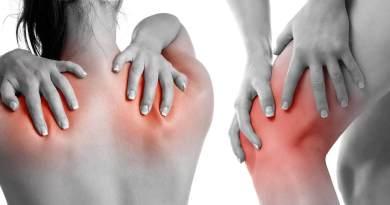 Solo in Italia sono oltre 300 mila le persone affette da artrite reumatoide. Una malattia reumatica che colpisce 1 persona ogni 200, in prevalenza donne (circa il 75%).