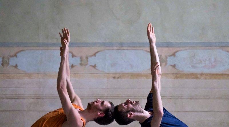 Prende avvio la rassegna In scena - danza e teatro nei luoghi d'arte del Lazio nell'ambito di ArtCity organizzata dal Polo Museale del Lazio, diretto da Edith Gabrielli.