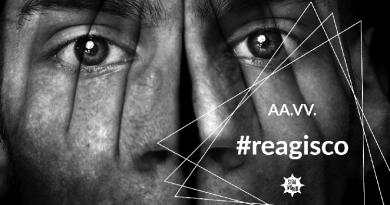 Il Seme Bianco crea Stramonio e l'hashtag #reagisco, per raccogliere testimonianze su abusi, minacce e prepotenze in rete contro il Cyberbullismo