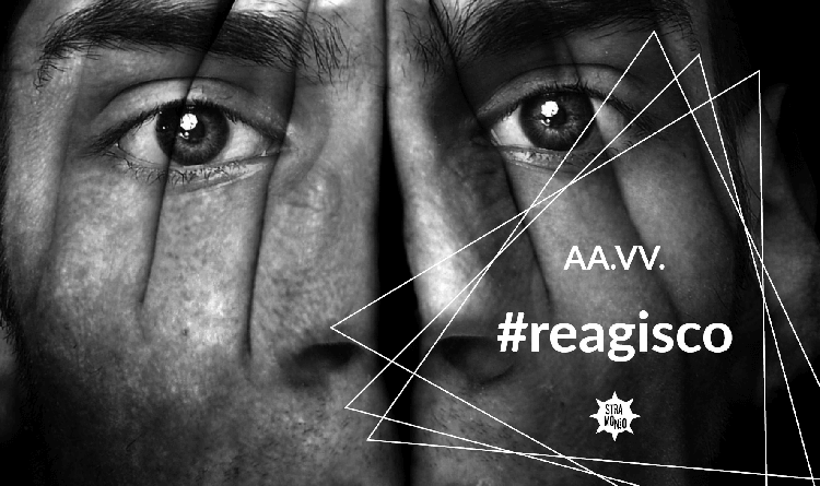 Il Seme Bianco crea Stramonio e l'hashtag #reagisco, per raccogliere testimonianze su abusi, minacce e prepotenze in rete contro il Cyberbullismo