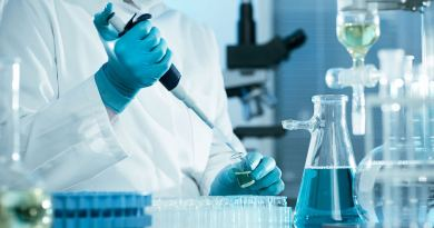 Terapie avanzate nelle malattie rare occorre interrogarsi sui possibili problemi organizzativi ed economici. Lombardia prima ad erogarle