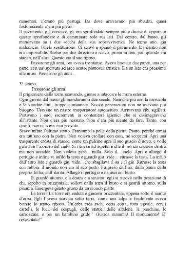 La-torre-e-il-cavaliere-002