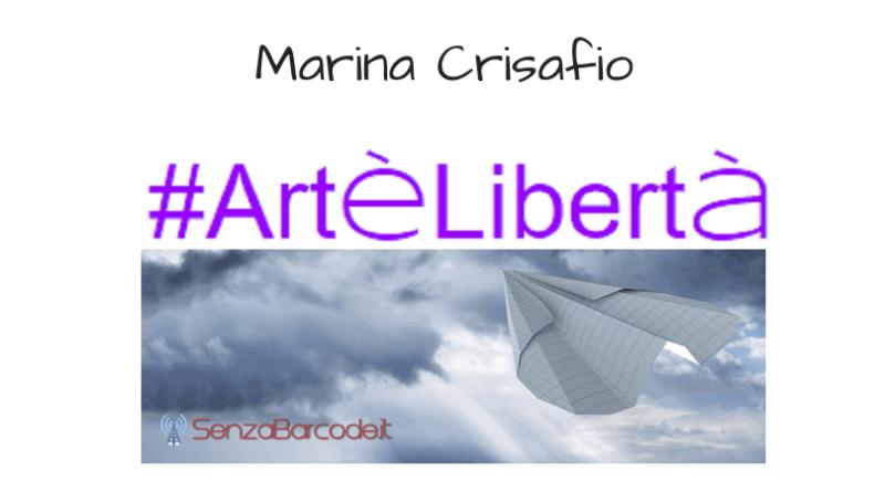 MarinaCrisafio