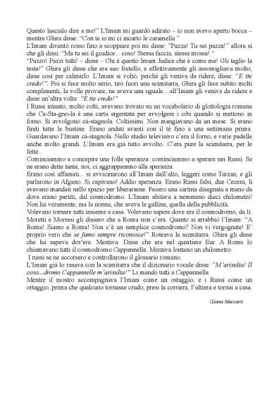scenetta-di-San-Martino-002