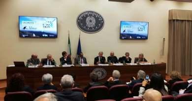 Al via Expo Salus and Nutrition a Fiera di Roma l'evento che coinvolge cittadini e professionisti. Comincia il contagio della salute.