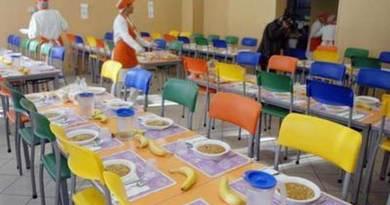 Dichiarazioni di Teresa Zotta, presidente della Commissione Scuola Roma Capitale. Possibilità agevolazione tariffe refezione scolastica con presentazione Isee corrente.