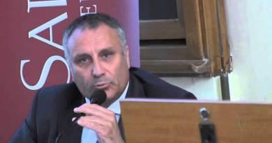 Assemblea annuale per i Geologi del Lazio.La professione del Geologo nel Lazio: prevenzione, analisi e soluzioni.