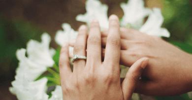 Torna il Salone Internazionale dell'Abito da Sposa, dal 31 gennaio al 3 febbraio, con le migliori proposte del settore conRomaSposa 2019 e BMII.