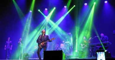 A grande richiesta, Dodi Battaglia registra un disco live del tour dedicato alle perle dei Pooh, i brani che sono entrati nel cuore dei fan.