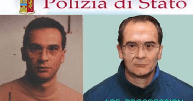 """Il procuratore De Raho su Gnewsonline.it, nuovo quotidiano del Ministero della Giustizia: """"Nel 2019 cattureremo Matteo Messina Denaro""""."""