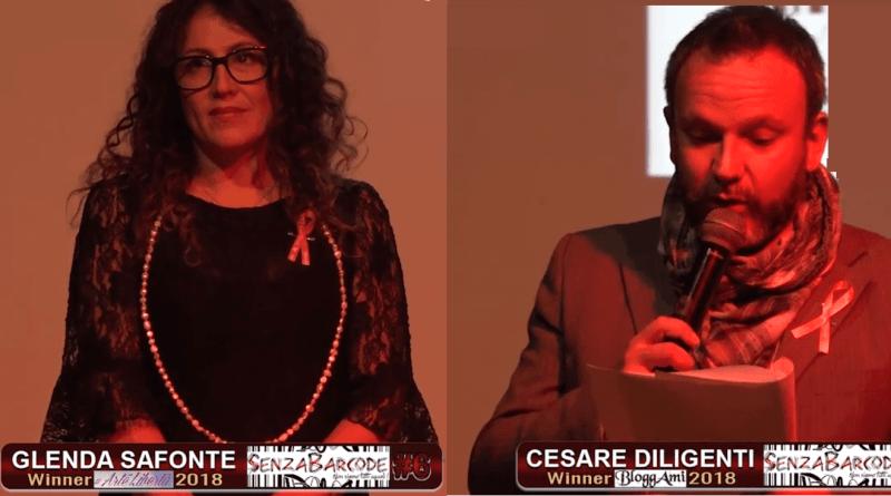 Concorsi Artisti. II edizione Premio SenzaBarcode