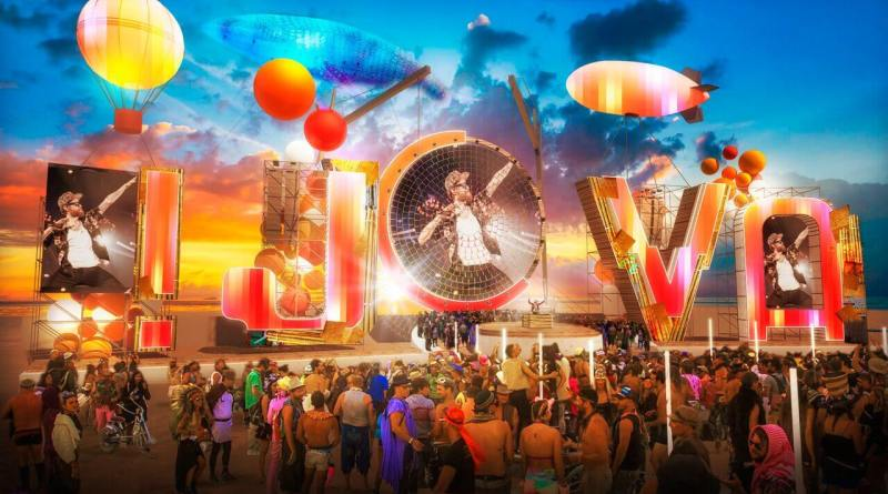 Presentata ufficialmente la location romana che ospiterà il Jova Beach Party, a Cerveteri, dopo l'annullamento della prima data annunciata a Ladispoli.