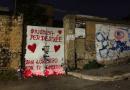"""""""San Lorenzo non va desertificato, serve investimento culturale"""". Nota della presidenza del consiglio dei giovani del 2° municipio."""