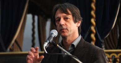 """Eureka! Bergamo: """"Anche quest'anno continuiamo a promuovere il sapere scientifico. Progetti da presentare entro l'11 marzo"""""""
