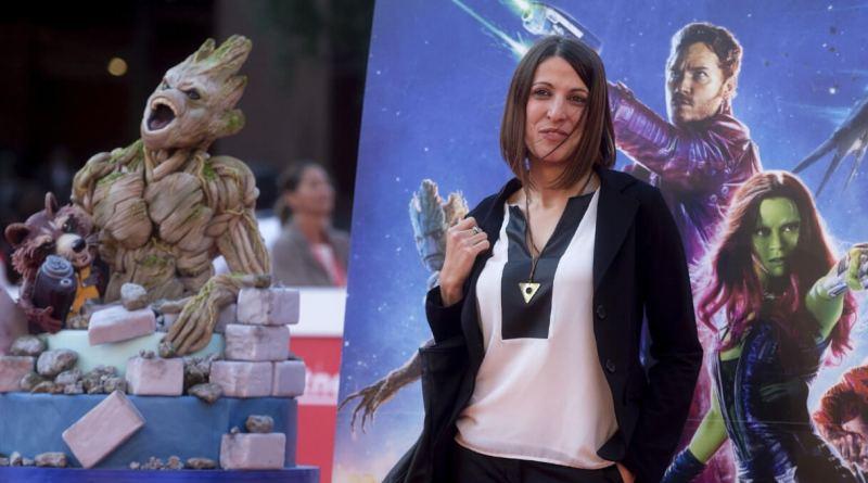 Ieri sera a Los Angeles si è svolta la 91esima edizione degli Oscar, che vede tra i vincitori anche la disegnatrice Sara Pichelli di Porto Sant'Elpidio.