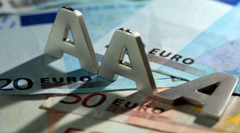 Di Mario Lettieri, già sottosegretario all'Economia e Paolo Raimondi, economista. Arrivano le nuove pagelle delle agenzie di rating sull'Italia!