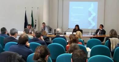 Rilancio delle attività nelle aree di crisi industriali non complesse: oltre 5 milioni per 90 comuni di Pesaro e Urbino, Fermo, Ancona e per Porto Recanati.