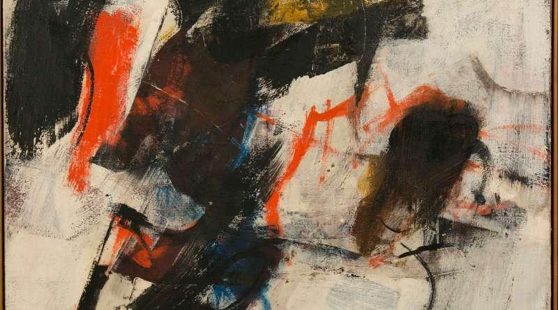 """Mercoledì 13 febbraio alle 18 nella Galleria Edieuropa di Roma la mostra """"ABSTRACTA - da Balla alla Street Art"""", un secolo di pittura astratta italiana"""