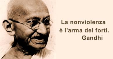 Organizzato da Unione Induista Italiana – Sanatana Dharma Samgha con il supporto di LAZIOcrea. Wegil, mercoledì 6 marzo, dalle 14.45.