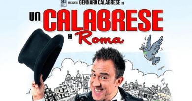 Gennaro Calabrese è un attore, showman, comico ed imitatore. Un artista completo che canta, balla, recita ed è alla continua ricerca dell'originalità.
