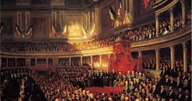 Giornata dell'Unità Nazionale, della Costituzione, dell'Inno e della Bandiera. Le iniziative al Museo della Repubblica Romana e della memoria garibaldina e al Mausoleo Ossario Garibaldino.