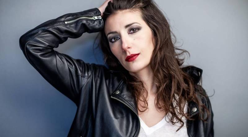 Venerdì 29 marzo, uscirà Mia, il nuovo album di inediti di Valeria Vaglio, che torna a cinque anni dal suo ultimo lavoro discografico.