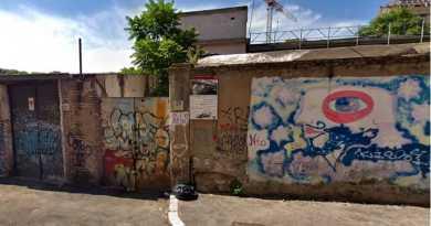 A San Lorenzo la sperimentazione per il recupero dei luoghi abbandonati. In via dei Lucani parte la ripianificazione delle aree private, sì a nuovi servizi