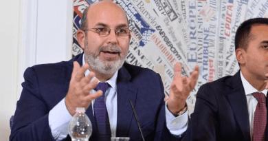 A seguito delle dichiarazioni scorrette di Vito Crimi su Radio Radicale ecco le risposta di Maurizio Turco, Presidente della Lista Marco Pannella