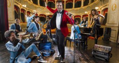 Domani, venerdì 14 giugno, a Cesenatico, prenderà il via la quarta edizione de La Notte Del Liscio, festa del ballo che coinvolge tutta la Romagna.