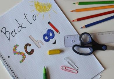 Scuola: quanto spendono gli italiani Diminuisce del 5% la spesa prevista per il back to school 2019