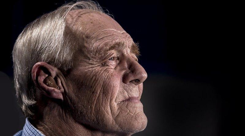 """Al via percorso sperimentazione per nuove residenzialità in favore delle persone anziane. Baldassarre: """"Diffondiamo un modello culturale nuovo ..."""""""