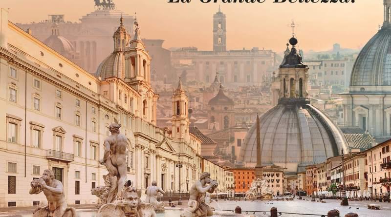 La XIII Biennale di Roma avrà luogo in Primavera presso una sede prestigiosa come sempre. La Mostra di Selezione piemontese invece si terrà dal 20 al 26 ottobre 2019.