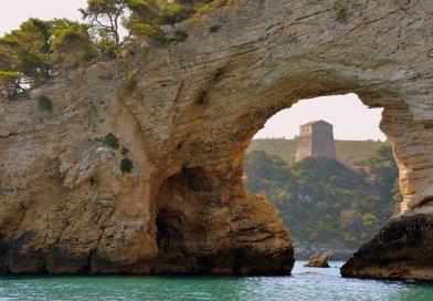 Puglia, dove sport e natura, arte e cultura si sposano con gusto ed eventi che piacciono tanto all'estero. A Way of life.