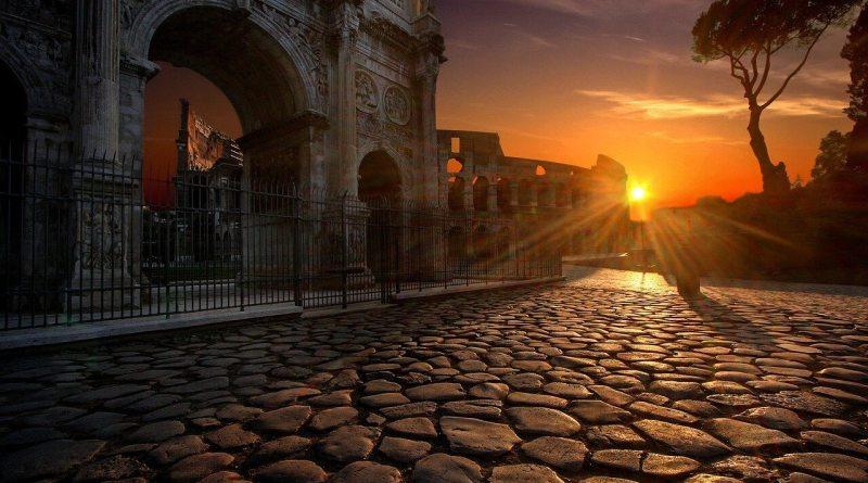 Turismo in aumento nella Capitale e sempre di maggiore qualità. Ne parliamo con Carlo Cafarotti assessore di Roma Capitale.