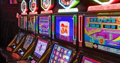 Sempre più frequentati, i casinò telematici sono attualmente la modalità di gioco preferita dagli amanti del gioco d'azzardo.