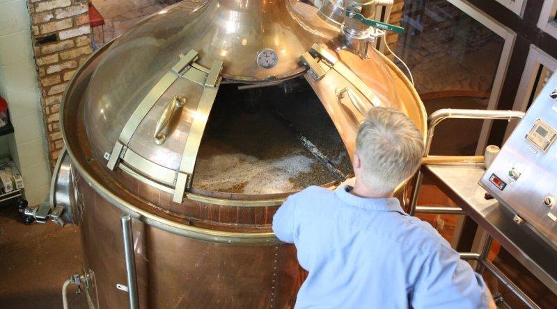 Parliamo di alcune realtà legate al mondo della birra artigianale italiana e delle possibilità di approfittare di diverse occasioni di degustazione di questo prodotto.
