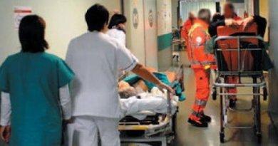 Bollettino medico numero 55. Si conferma il trend di lieve diminuzione del numero di nuovi ricoveri presso lo Spallanzani.